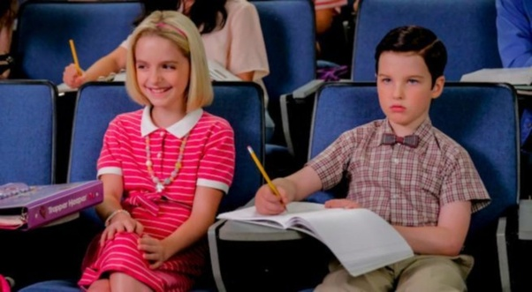 How to download the episodes of Young Sheldon season 2 - Quora