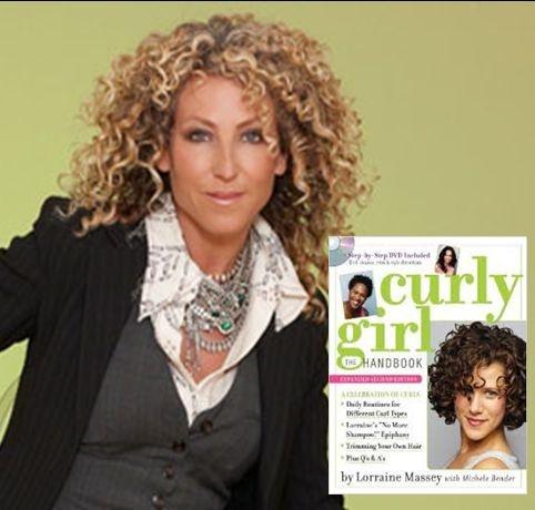 Summer Hair For Brunettes Sandy Neutral Pale Blonde Highlight Color Light Brown Types