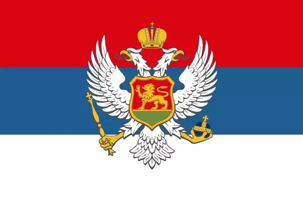 North German Confederation  Wikipedia
