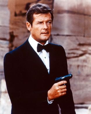 Can You Rank The Bond Actors From Worst To Best Quora