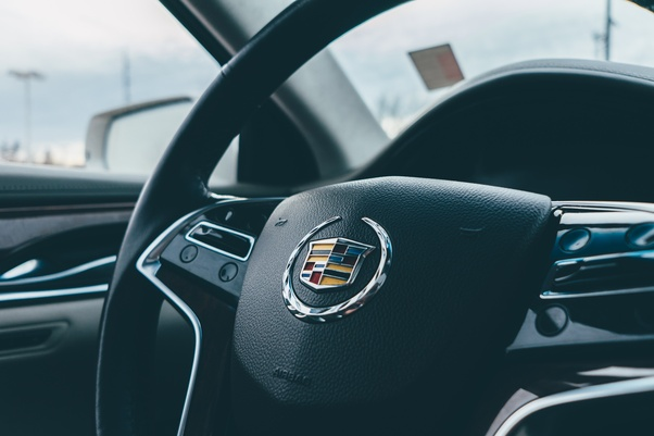 How To Unlock Steering Wheel >> Why After A Recent Tow On Flatbed I No Longer Have A Locking