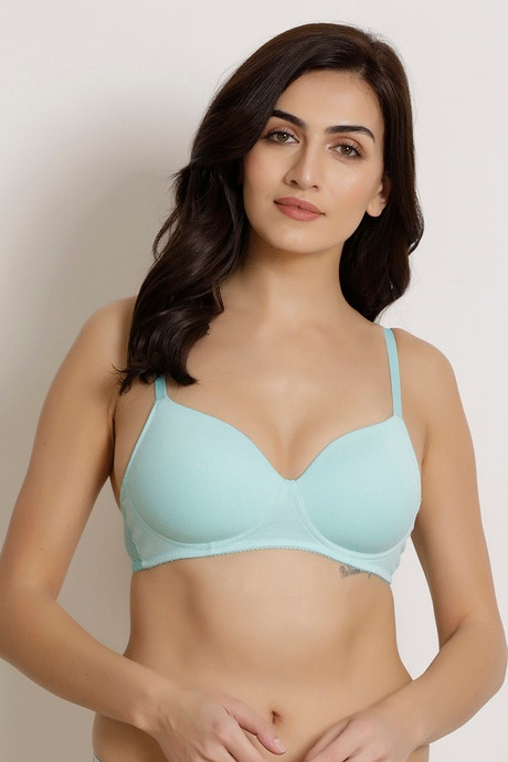 39d0b89d4 What is a standard bra and cup size in India  - Quora