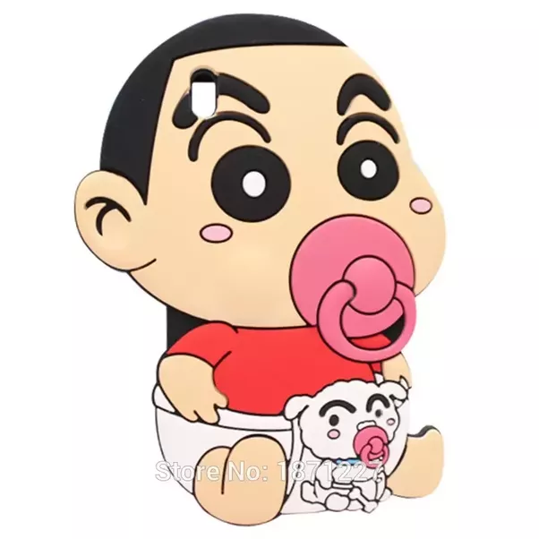 When Was Shin-chan Born, And How Did He Die?