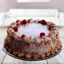 Visit Us Here Online Cake Delivery In Nagpur