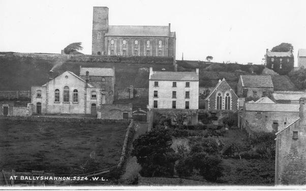 Clontarf, Dublin - Wikipedia