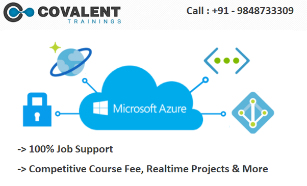 Which is the best institute(s) for Microsoft Azure Training