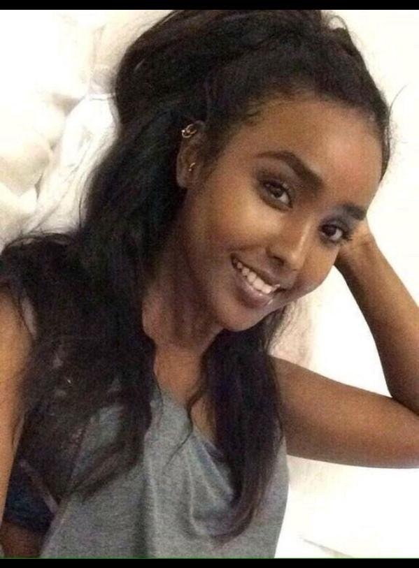 Why Are East African Women So Beautiful - Quora-8109