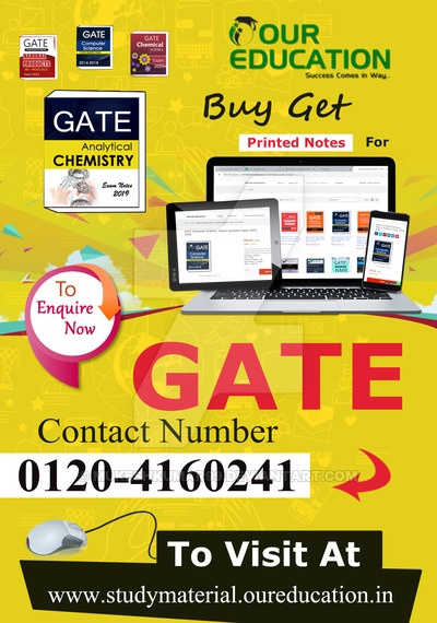 Gk Publishers Gate Book For Ece