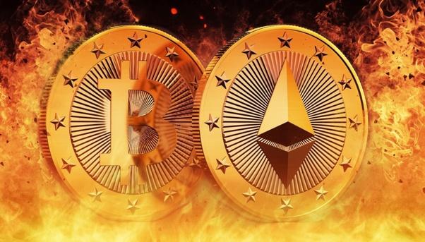 etheeum konvertálása bitcoin-hoz