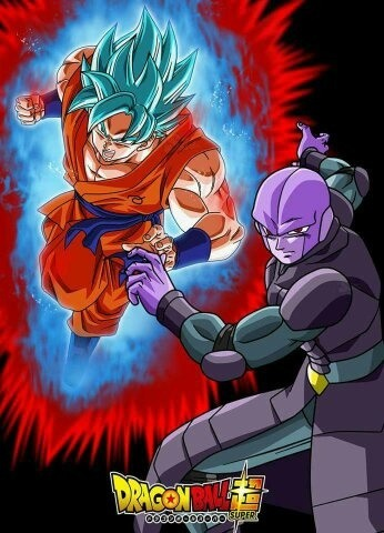 is goku way stronger than beerus in his ssjg kaioken form
