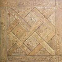 Why Should I Consider Parquet Flooring For Houses Quora - When was parquet flooring popular