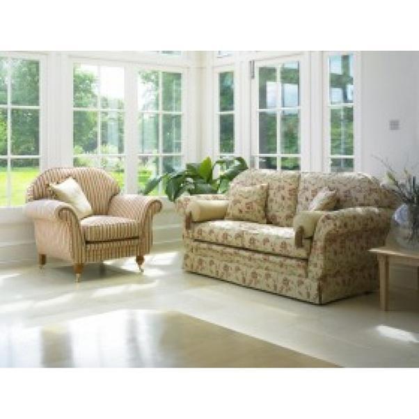 What are the best sofa design ideas? - Quora