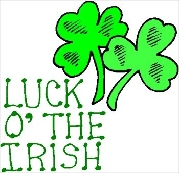 The Luck Of The Irish Free Online