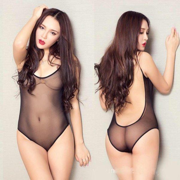 Nice plump girls