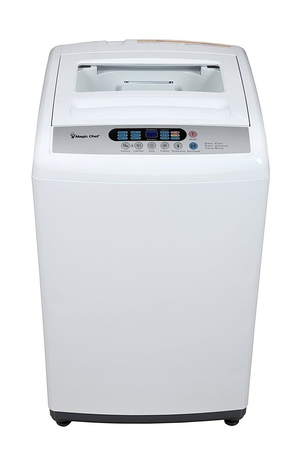 What Is The Best Top Loading Washing Machine Quora