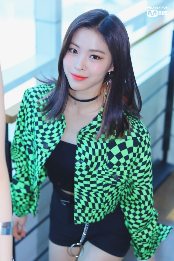 Who Is Itzy Quora