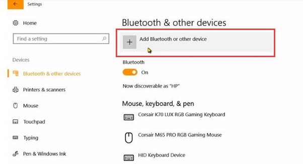 How to connect Bluetooth speakers to my laptop - Quora