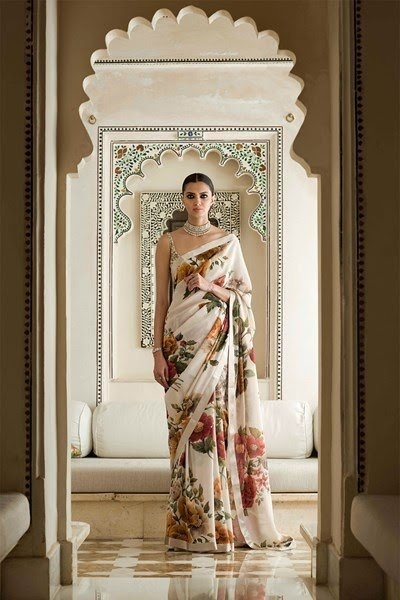 Is buying a Sabyasachi lehanga for wedding worth it? - Quora