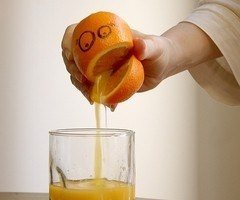 Image result for when life gives you oranges