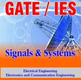 How did you prepare for signal and systems for the GATE? - Quora
