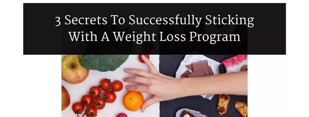 How much weight can i lose in a week on a fruit diet image 10