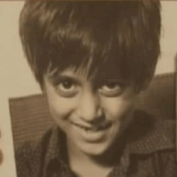 What Are Some Rare Pictures Of Bollywood Stars?