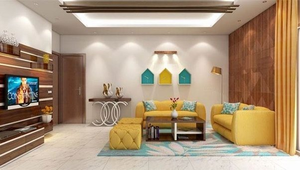 What are the best websites to look at beautiful home designs? - Quora
