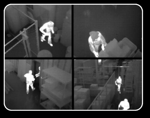Hasil gambar untuk infrared camera cctv