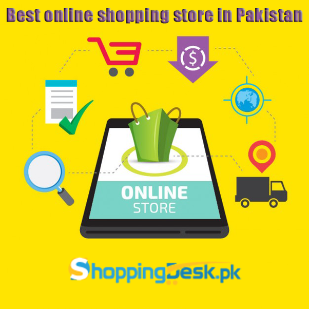 75d58071b They will import your requested product from Amazon and deliver it to you  wherever you are in Pakistan.