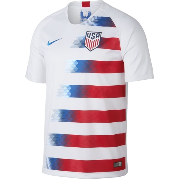 6207cce1c61 Where can I find a soccer jersey from the previous seasons  - Quora