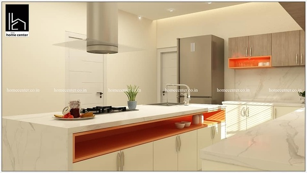 Which are the best interior designers in Kerala? - Quora