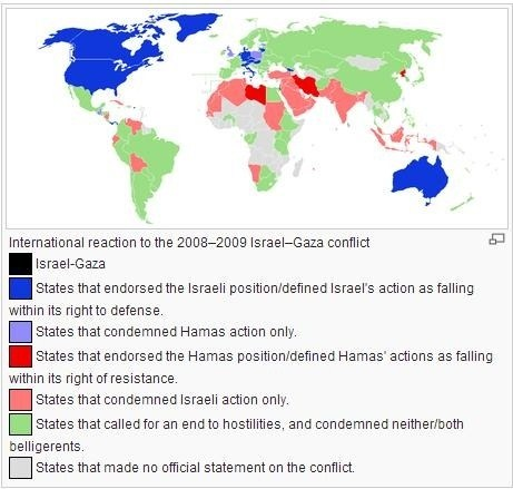 Why does the world not react to the israeli attacks on palestine why does the world not react to the israeli attacks on palestine quora gumiabroncs Image collections