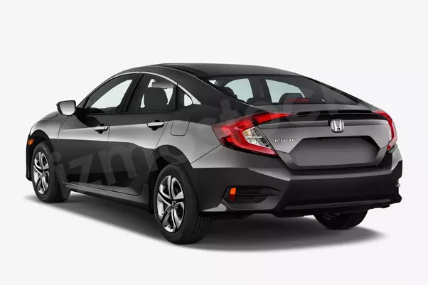 Nice For More Images, Exterior And Interior Specifications Of 2017 Honda Civic,  Check The Link   2017 Honda Civic LX Sedan Review, Specs, Configuration And  ...