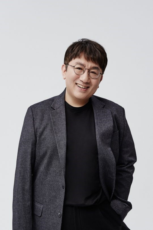 Who Is Bang Shihyuk Bang Pd Nim And How Is He Associated To Bts