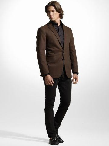 Look sharp in a Brown Suit. Find a Women's Brown Suit, a Men's Brown Suit and others at Macys.
