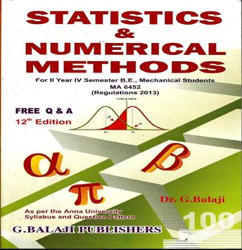 Solution Manual To Engineering Mathematics N. P. Bali Pdf