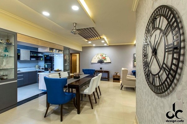 What are suggestions on good interior designers in Bangalore? - Quora