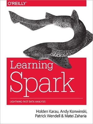 Is Apache Spark tough to learn? - Quora
