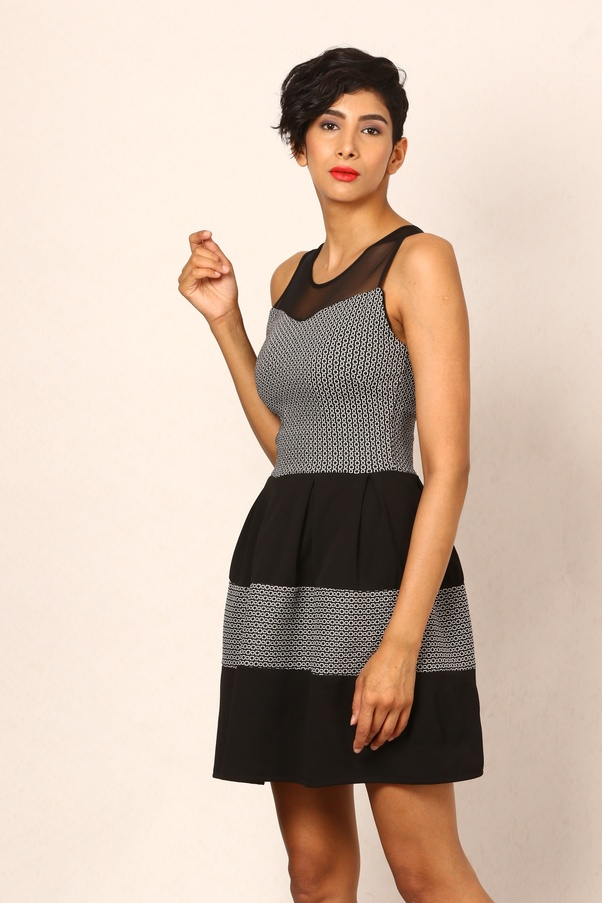 Online dating delhi girls clothes