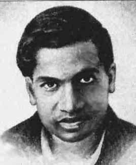 What was so great about Srinivasa Ramanujan? - Quora