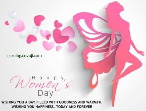 Whom Should One Wish Happy Womens Day Quora