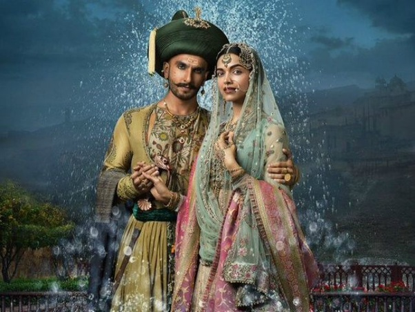 Were there any Hindu kings who married Muslim princesses