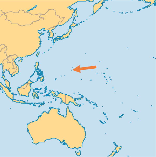 What will happen if North Korea attacks Guam? - Quora