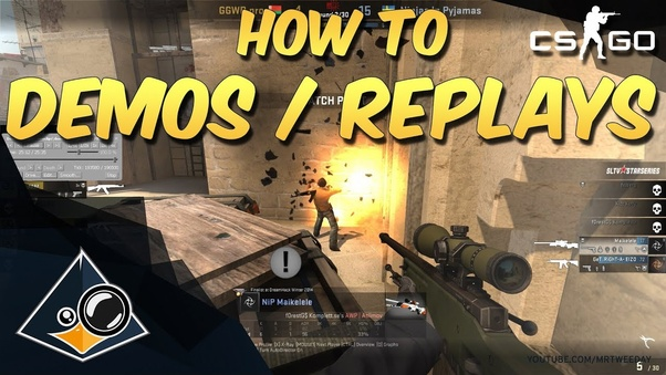 I'm new to CSGO, could I get some tips? - Quora