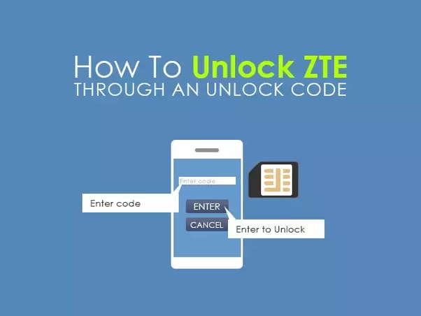 zte modemdongle unlock code calculator 16 digits
