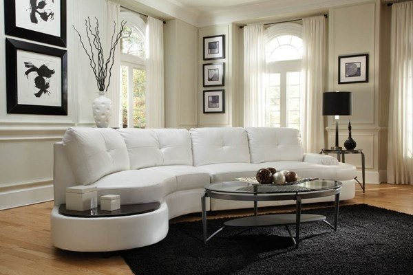 Then Decide Which Things Will Be Best Suited Where. A Systematic Planning  In Choosing The Living Room Furniture Will Help You Create Your Living Room  The ...