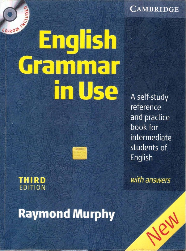 English Book For Beginners