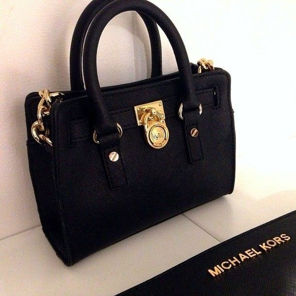Option 1 Michael Kors Also See The Photo At Top Of This Post