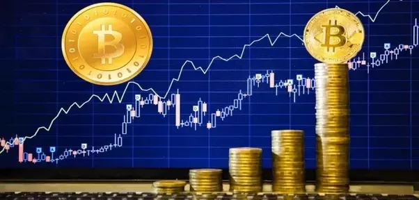 Is bitcoin mining still profitable quora another alternative is to mine in the countries where electricity rates are cheap and equipment discounts are given to mine the bitcoins ccuart Choice Image