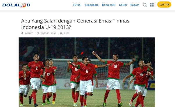 41++ Negara yang pertama kali memperkenalkan permainan sepak bola ideas